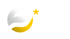 Identidad-Visual-European-Innovation-Projects